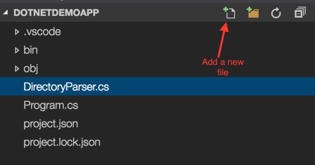 add-new-file-code
