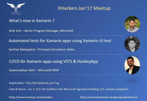 xhackers_jan_meetup