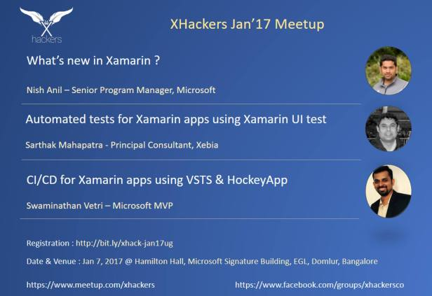 xhackers_jan_meetup