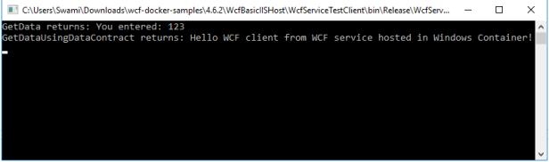 WCF_Client