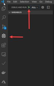 AzureFnDebugging
